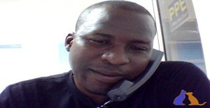 Alexandrepintoxa 43 years old I am from Luanda/Luanda, Seeking Dating Friendship with Woman