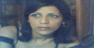 Latinaconsentida 39 years old I am from Barranquilla/Atlantico, Seeking Dating Friendship with Man