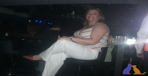 Carmiiiiiiiiiiii 56 years old I am from Swindon/South West England, Seeking Dating Friendship with Man