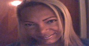 Vickysirena 44 years old I am from Maracaibo/Zulia, Seeking Dating with Man