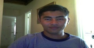 Elptro24 35 years old I am from Miami/Florida, Seeking Dating with Woman