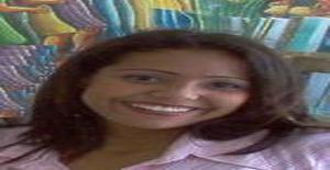 Tita0384 34 years old I am from Barranquilla/Atlantico, Seeking Dating Friendship with Man