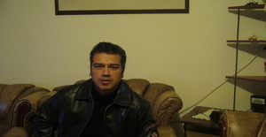 5375colombia5375 52 years old I am from Bogota/Bogotá dc, Seeking Dating Friendship with Woman