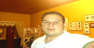 Diegomahim 37 years old I am from Bogota/Bogotá dc, Seeking Dating Friendship with Woman