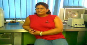 Libetty 47 years old I am from Ciudad de la Habana/la Habana, Seeking Dating with Man