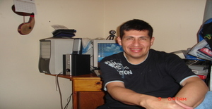 Ricoysabroso39 50 years old I am from Sydney/New South Wales, Seeking Dating Friendship with Woman