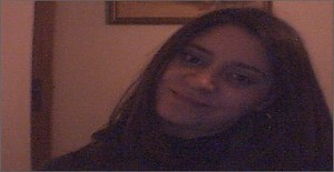 Leoa_felina 43 years old I am from Porto/Porto, Seeking Dating Friendship with Man