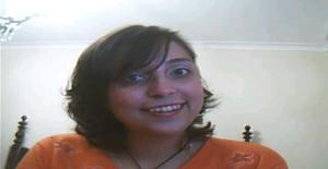 Smmo 32 years old I am from Porto/Porto, Seeking Dating Friendship with Man