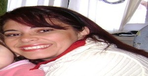 Fly0123456789012 42 years old I am from Toronto/Ontario, Seeking Dating Friendship with Man