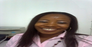 Uanzu 35 years old I am from Maputo/Maputo, Seeking Dating Friendship with Man