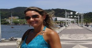 Duju 45 years old I am from Pelotas/Rio Grande do Sul, Seeking Dating Friendship with Man