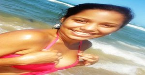 Carlinha_mr 32 years old I am from Manaus/Amazonas, Seeking Dating Friendship with Man