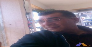 Carmali 57 years old I am from Yeovil/South West England, Seeking Dating Friendship with Woman