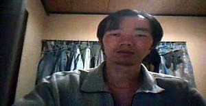 Takajp 42 years old I am from Ueda/Nagano, Seeking Dating with Woman