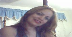Estevezestevezz 46 years old I am from Santiago/Santiago, Seeking Dating Friendship with Man