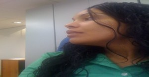 Moya2 44 years old I am from Maputo/Maputo, Seeking Dating Friendship with Man
