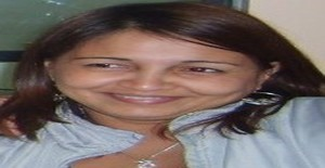 Principesssssssa 47 years old I am from Puerto Ordaz/Bolivar, Seeking Dating Friendship with Man