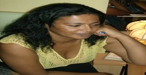 Regilaldosantosp 50 years old I am from Luanda/Luanda, Seeking Dating Friendship with Man