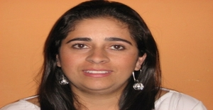 *veronicag 39 years old I am from Antioquia/Antioquia, Seeking Dating Friendship with Man