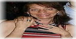 Pridelmar 51 years old I am from Sao Paulo/Sao Paulo, Seeking Dating Friendship with Man