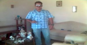 Ruven_dario 43 years old I am from Caracas/Distrito Capital, Seeking Dating Friendship with Woman