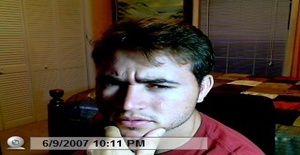 Webber2008 34 years old I am from Marietta/Georgia, Seeking Dating with Woman