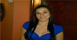 Morocha220285 33 years old I am from Medellín/Antioquia, Seeking Dating Friendship with Man