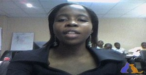 Scalete 33 years old I am from Maputo/Maputo, Seeking Dating Friendship with Man