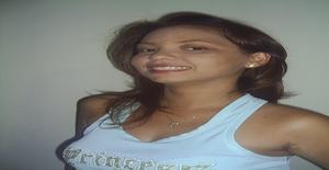 Mona2 33 years old I am from Barranquilla/Atlantico, Seeking Dating Friendship with Man