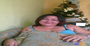 Gordisbella 42 years old I am from Maracay/Aragua, Seeking Dating with Man