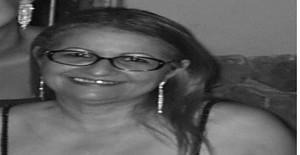 Forçabrasil 61 years old I am from Jaboatão Dos Guararapes/Pernambuco, Seeking Dating Friendship with Man