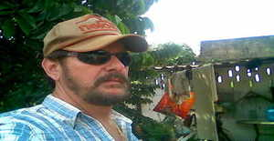 F6000 58 years old I am from Ribeirao Preto/Sao Paulo, Seeking Dating Friendship with Woman