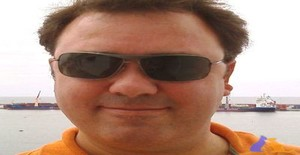 Socanito 52 years old I am from Ponta Delgada/Ilha de Sao Miguel, Seeking Dating with Woman