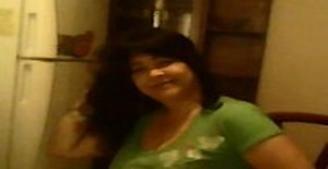 Jhaniap 58 years old I am from Cartagena/Bolivar, Seeking Dating Friendship with Man