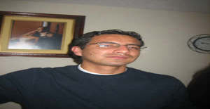 Will2700 39 years old I am from Bogota/Bogotá dc, Seeking Dating Friendship with Woman