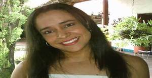 Reinapol 33 years old I am from Cali/Valle Del Cauca, Seeking Dating Marriage with Man