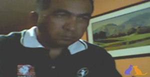 Fray55556 59 years old I am from Caracas/Distrito Capital, Seeking Dating Friendship with Woman