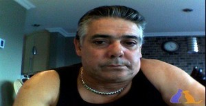 duarte1959 59 years old I am from Montréal/Québec, Seeking Dating Friendship with Woman