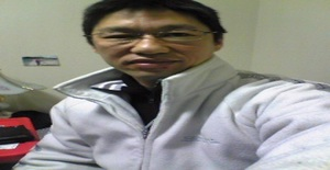 Nisseih38jp 49 years old I am from Osaka/Osaka, Seeking Dating with Woman