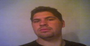 Frota85 32 years old I am from Coimbra/Coimbra, Seeking Dating Friendship with Woman