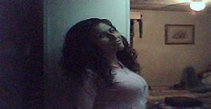 Ani6666 52 years old I am from Manizales/Caldas, Seeking Dating Friendship with Man