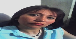 Encantadora19731 45 years old I am from Cali/Valle Del Cauca, Seeking Dating Friendship with Man