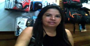 Linamariapaisa 48 years old I am from Manizales/Caldas, Seeking Dating Friendship with Man