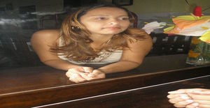 Dengosa_br 35 years old I am from João Pessoa/Paraiba, Seeking Dating Friendship with Man