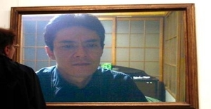 Carinho780 46 years old I am from Tokyo/Tokyo, Seeking Dating with Woman
