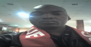 Zmabjaia 38 years old I am from Maputo/Maputo, Seeking Dating Friendship with Woman