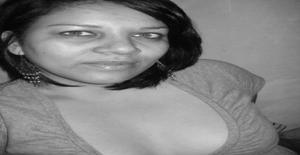 Ladoctora28 39 years old I am from Tegucigalpa/Francisco Morazan, Seeking Dating Friendship with Man