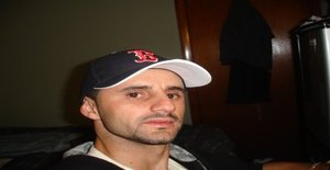 Gato(usa) 37 years old I am from Brookline/Massachusetts, Seeking Dating Friendship with Woman