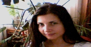 Liviarumana 37 years old I am from Bacau/Bacau, Seeking Dating Friendship with Man