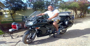 Marcocurto 47 years old I am from Lisboa/Lisboa, Seeking Dating with Woman